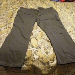 Academy Magellan Outdoors Pants (lightly worn)